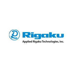 AM Sponsors_rigaku.jpg