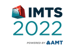 IMTS2022-logos_IMTS 2022 STACK.png