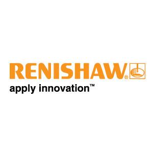 AM Sponsors_Renishaw.jpg