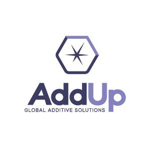AM Sponsors_AddUp.jpg