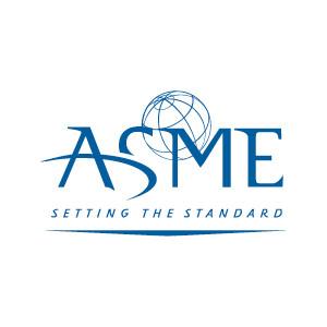 AM Sponsors_ASME.jpg