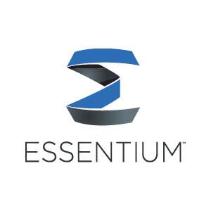 AM Sponsors_Essentium.jpg
