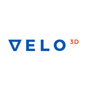 AM Sponsors_Velo3D.jpg