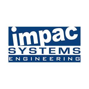 AM Sponsors_Impac.jpg