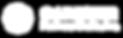 GB12_RGB_Web_trans_horiz_white.png