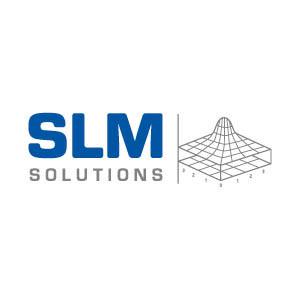 AM Sponsors_SLM.jpg