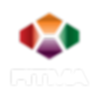 FITMA21_Stacked_CMYK_W.png