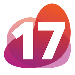 ShapesNumbers_17.png
