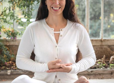 Yoga Live dernier cycle! Du 1er au 9 mai Programme cours yoga live zoom.us 🧘🏽♀️