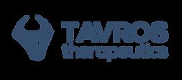 Tavros-2020-Horizontal.png