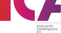 Institute for Contempary Art