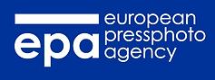 Epa-european-pressphoto-agency