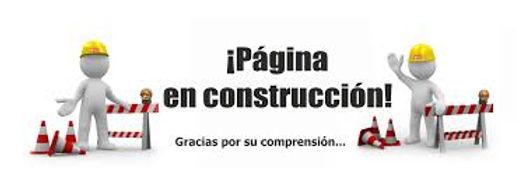Página_en_construcción.jfif