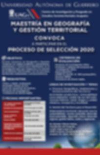 IMG-20200601-WA0006.jpg