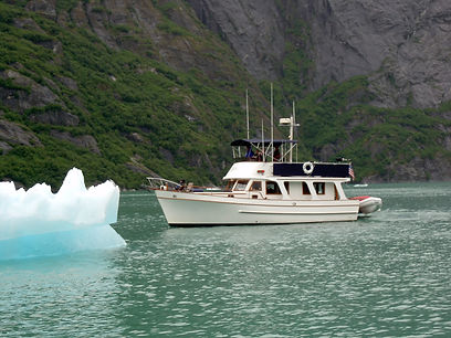 Alaska Cruise July 24 2006-ect 011.jpg