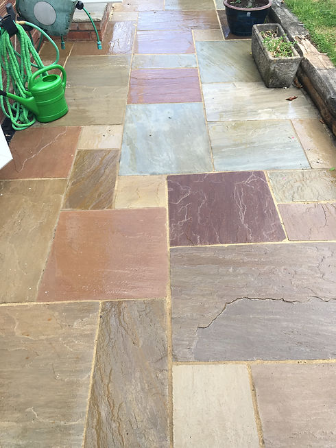 Natural stone finished.jpg