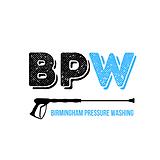 BPW Logo Final.png
