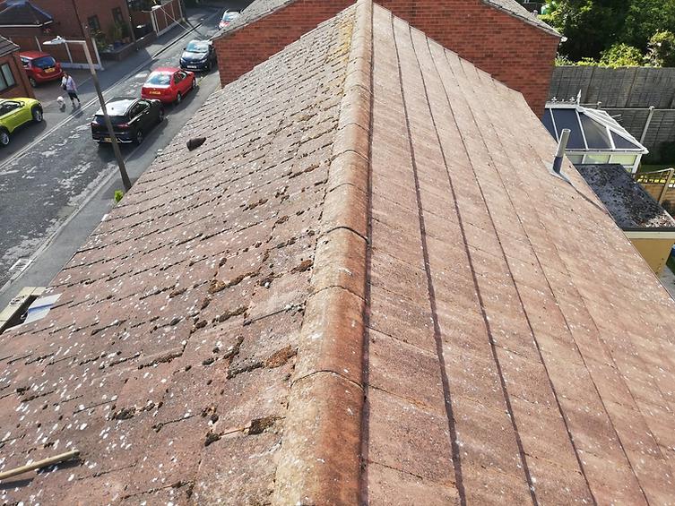 Roof scrape111.png
