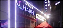 hongdae-club-naked