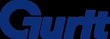 logo_gurit_2.png