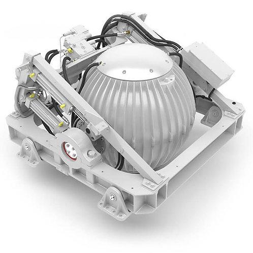 SeaKeeper2 Gyro Stabilizer