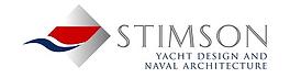 logo_SYDLogo2018Web-02.png