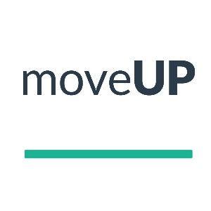 moveUP.jpg