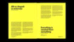 JB-pages1.jpg