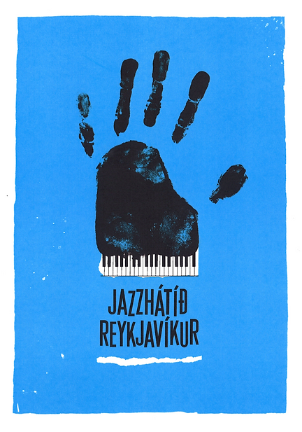 jazz copy.png