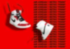 skor.jpg