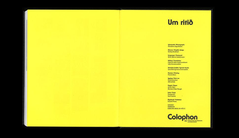 JB-pages18.jpg