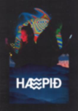 haepid.png