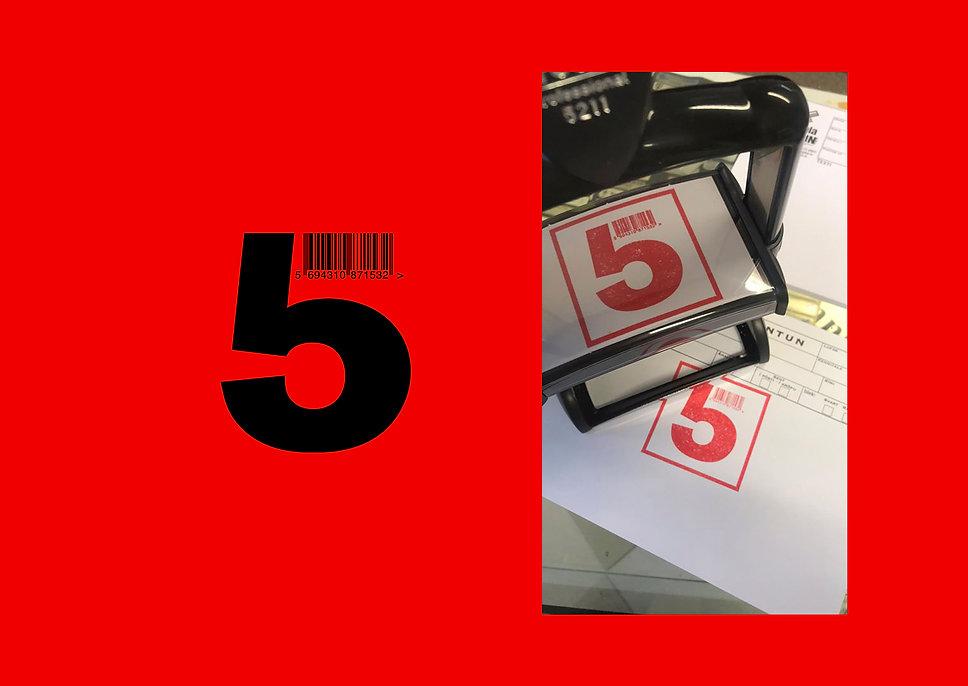 6-logostimpl.jpg