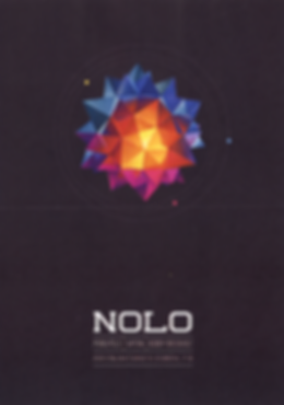 nolo.png
