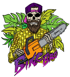 bikebro-logo2020.png