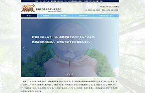 新潟エコエネルギートップページ.PNG