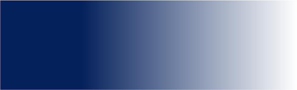 ブルーグラデ透過率70%.png