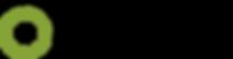 Logo_Cernunnos.png
