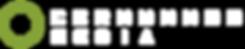Cernunnos_White_Logo.png