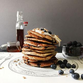 Pancakes-Square.jpg