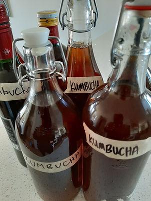 Kombucha bottles.jpg