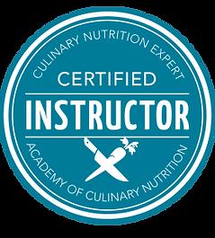 ACN Instructor Emblem Blue.png