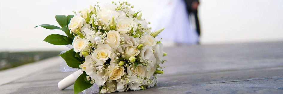 Anita bouquet.jpg