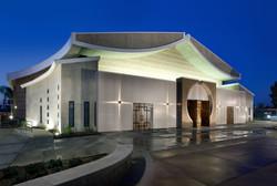 St. Thomas Korean Church