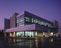 AAA Headquarters Riverside
