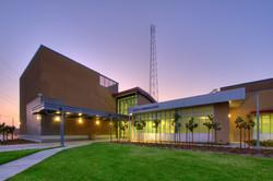 SBVC Communications