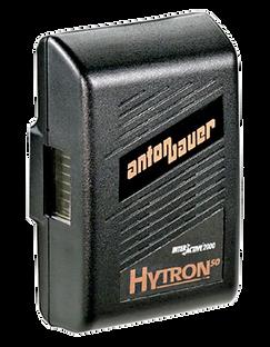 50Wh NiMH Battery (HyTron)