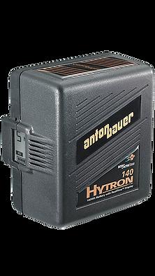 100-140Wh NiMH Battery (HyTron)