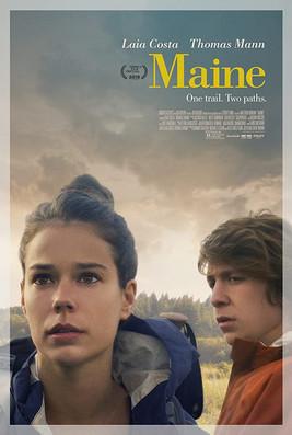 Maine (2018)