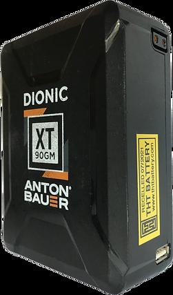 Dionic XT.png